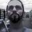 SavageOpress1138's avatar