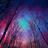 StubOutTheStars*'s avatar