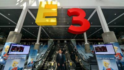 E3 2018: When To Watch Every Press Conference And What To Expect