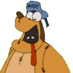Kutti666's avatar