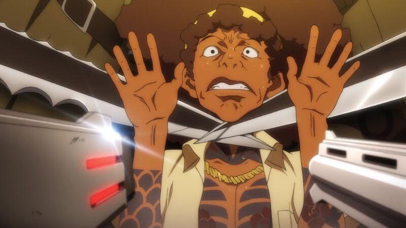 the netflix original anime shows you should binge