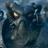 Spocklan116's avatar
