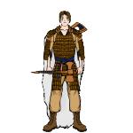 Zazutel's avatar
