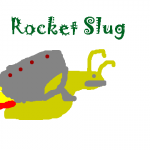 Rocketsluglovesdharmarootbeer