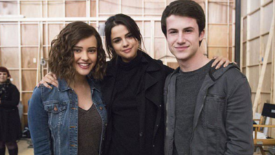 13 Things You Didn't Know About '13 Reasons Why'