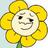 ToastyBoss's avatar