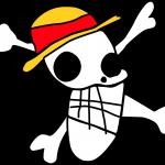 Umbaco's avatar