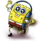 Spongebobkotek123's avatar