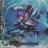 Battlecardfighter's avatar