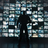 Medlone's avatar