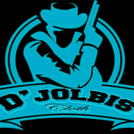 Djolbiboy