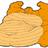 DariusPumpkinRex's avatar