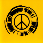 HERRERO BOSS's avatar