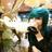 CholeKardine's avatar
