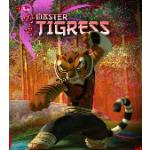 Tigress25