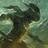 LongLiveTheHist's avatar
