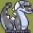 DragonDePlatino's avatar