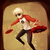 Dave Strider The Only