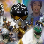 Gold2232's avatar