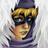 Neocarleen's avatar