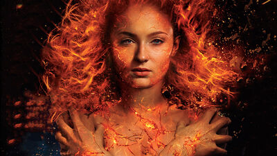 How Would Dark Phoenix Fare Against These Superheroes?