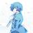 Guilty.sworD's avatar