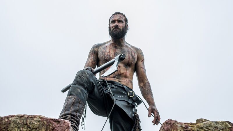 Catching Up With 'Vikings': Season 3 Recap and Reaction | FANDOM