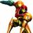 ReticentOne's avatar