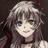 AllAlongInGlass's avatar
