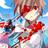 DreamareSakuraKinomoto's avatar
