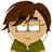 SpikeToronto's avatar