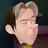 Albinotanuki's avatar