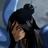 Deist Zealot's avatar