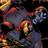 Yakem's avatar