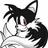 BlackArmorTails's avatar