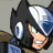 Luigi fsf's avatar