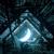 MoonComet