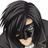 Kazoo pls's avatar