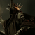 TheWitch King1