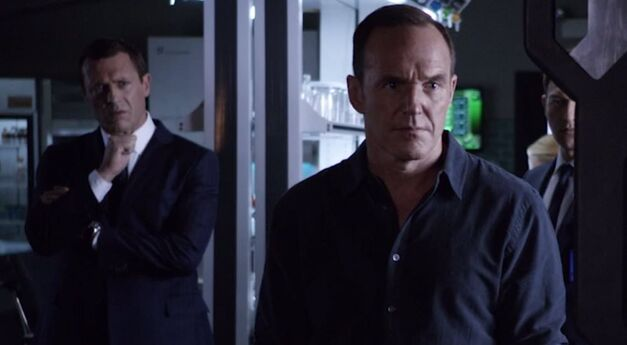 agents-of-shield-uprising-jeffrey-mace-and-phil-coulson