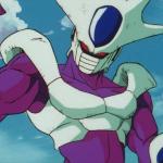 Kaijuu-o's avatar