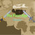 The First Age LOTR Server