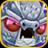 Wyvernwings's avatar