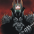 MorgothGod