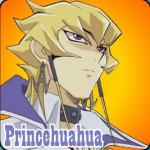 Princehuahua