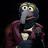 GonzoMan's avatar