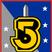B5historyman's avatar