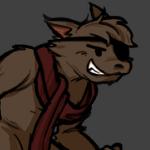 Academyjr64's avatar