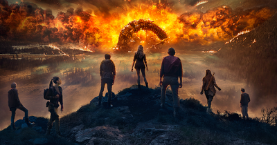 5 Reasons You Should Be Watching 'The 100' (UPDATED)