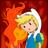 Shroob12's avatar
